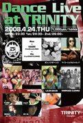 Dance_080408_2